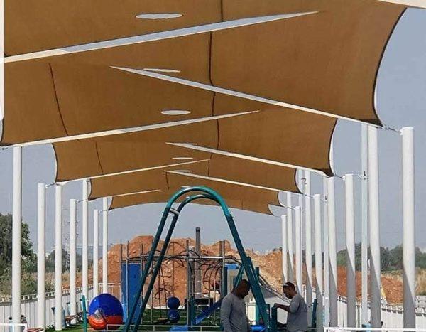 טרמינל סנטר-אור יהודה