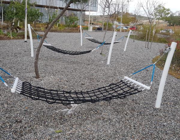 ערסל מתכת –פארק הי-טק באר שבע